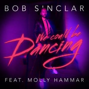 BOB SINCLAR FEAT. MOLLY HAMMAR