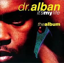 DR. ALBAN