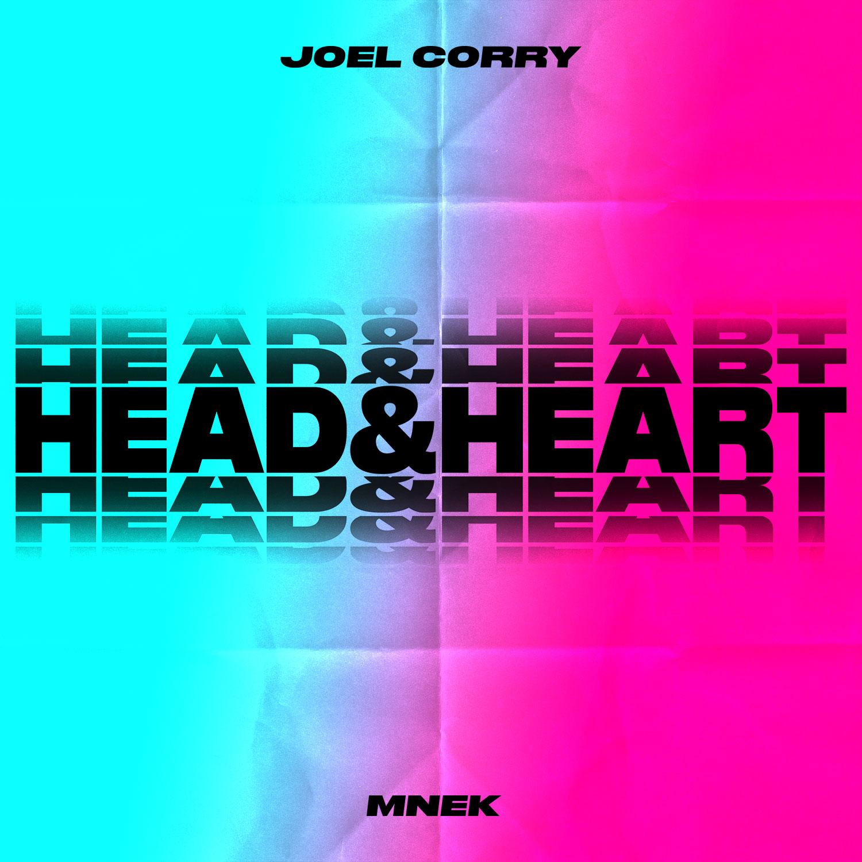JOEL CORRY