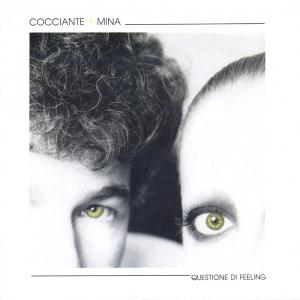 MINA/FEAT. RICCARDO COCCIANTE